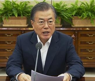 文在寅政権のブレーンが韓国の核武装に言及「米韓同盟は不要に」