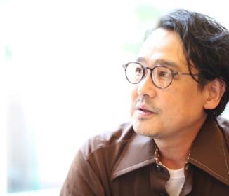 野村宏伸、月収6000万円からドン底に。田原俊彦と共演でブレーク後「気に入らない仕事を断っていたら…」