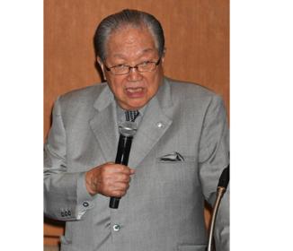 韓国カジノ社長が横浜のカジノ誘致に警告「絶対やめたほうがいい」
