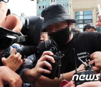 日本人女性を暴行した韓国人男性、近いうちに検察に送致=韓国