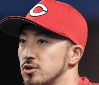 広島が菊池涼介のポスティング申請を容認 米大リーグ移籍挑戦へ