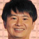 はなわ 若林結婚に前田健さん「きっと天国で泣いて喜んでる」…44歳で急逝
