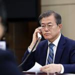 GSOMIA延長でも残る韓国の「爆弾」破棄すれば米国の脅しが現実に