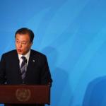 韓国経済いよいよ崖っぷち、国民はついに「我慢の限界」を迎えた