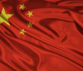 「新型コロナの流行ピーク過ぎた」と中国