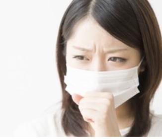 感染拡大のなか日本人はなぜ働くのか 中国メディアが記事に