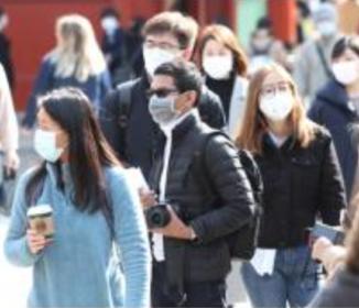 「新型コロナウイルス」感染していない人が感染するのを防ぐ予防効果はあるのか?