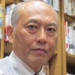 舛添要一氏、五輪組織委理事の延期発言に激怒「辞任に値する」