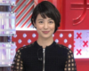 【熱愛】夏目三久アナ妊娠!有吉弘行と彼氏彼女の関係だったwww。ネット「結婚しないの?」「でき婚してもすぐ離婚しそう」