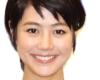 『放送事故』夏目三久アナの「下ネタ発言」でスタジオ凍り付く!!!