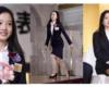 本田真凜ちゃん(15)『完全に大人の女に』