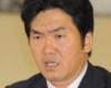 """フジテレビが""""禁じ手""""島田紳助獲りへ…"""