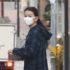 江角マキコが芸能界引退!夫が語る「2年前から別居」の実態