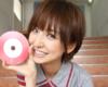 篠田麻里子はもう30歳!