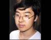 (朝鮮日報日本語版) 金正男殺害:「家族が遺体確認」報道は誤報=マレーシア警察