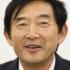 石田純一、CAと密会中CAが…「隠れてもらった」