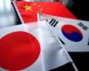 「日本信頼できる?」韓国13%中国16%