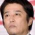 坂上忍 生放送中にスタジオ出て戻らず 安藤優子「職場放棄?」
