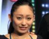 安藤美姫、小塚パパとの「ハート写真」がヒンシュク 「こういうKYなところが嫌われる」