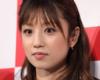 明石家さんま 小倉優子の元夫が不倫した原因を断言