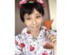 小林麻央退院「麗禾は大興奮中」…報告の海老蔵「そりゃそうだ涙」