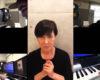 【衝撃】松居一代のYouTube動画にピアノの生演奏をつけたらサスペンスドラマみたいになった件