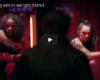 売春が合法化されているオランダ 風俗嬢が訴えたメッセージに通行人絶句