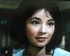女優の真理明美さん死去!