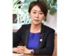 山尾志桜里氏不倫報道 ツイッターで著名人も批判「週4密会での子育て…待機児童問題に熱心なのも分かる」