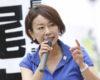 山尾志桜里議員 不倫疑惑が報じられた弁護士は離婚の相談相手だった?