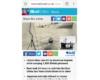 英メディアで新たな反日キャンペーンか 旧日本を非難