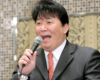 嶋大輔、芸能界引退会見から4年のどん底生活を告白「人と会うのが嫌になった」