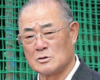 関口宏 「サンデーモーニング」の放送前に張本勲氏を注意していた