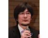 三橋貴明容疑者 事件の3週間前にブログで「予言」か「近い将来…」