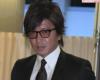 木村拓哉が「帰れま10」で見せた「迎え舌」などに視聴者から指摘続出